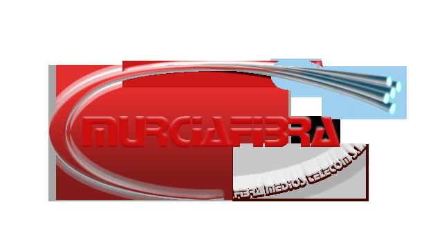 MurciaFibra